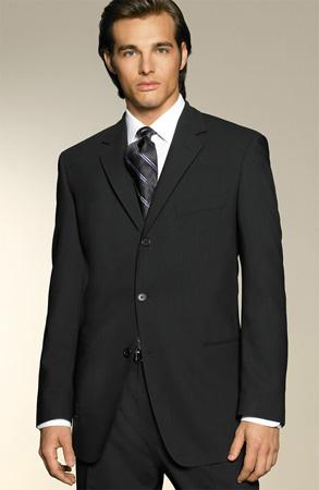 f829bb8708 ... Black Tie Optional, Black Tie Invited