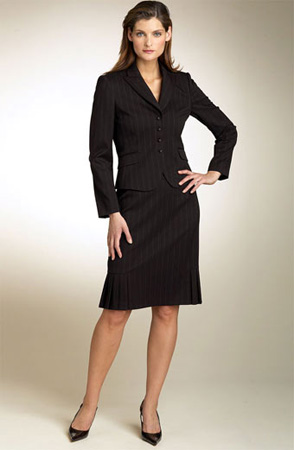 fbee1a8294 Business Formal, Business Formal